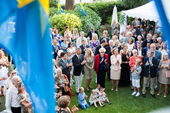 2015-06-06 fete nationale Suede