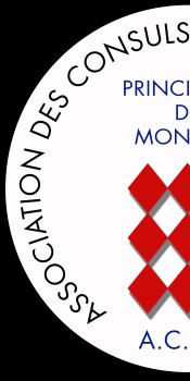 Logo ACHM